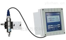 WK12-5205A型工业电导率