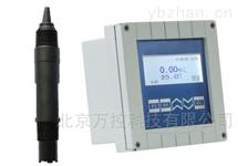 WK12-203A型溶解氧分析仪