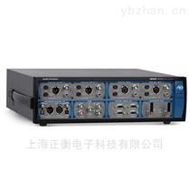 Audio Precision APx555B音频分析仪