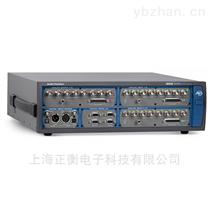 APx582B/585B/586BAudio Precision APx58x B音频分析仪