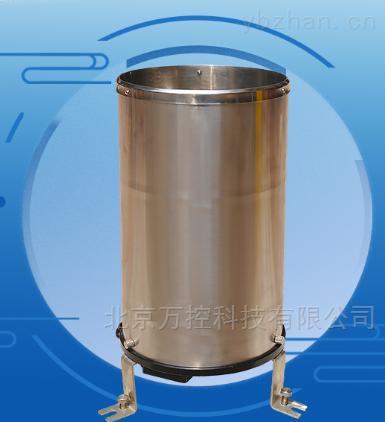 雨量传感器(0.2MM)