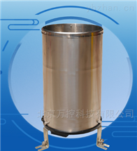 WK13-PHYL-1雨量传感器(0.1MM)