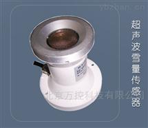 WK13-PH-CXL超声波雪量传感器