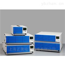 PCR500MA/1000MA/2000MA菊水KIKUSUI可编程交流电源