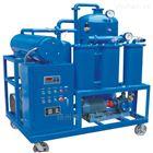 承修設備移動式板框式濾油機