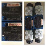 REXROTH方向閥結構分類