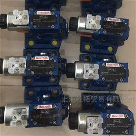 R901129895REXROTH导式溢流阀维护手册