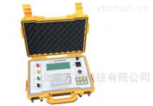 WK14-SX系列变压器直流电阻测试仪