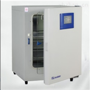 DHP-9011微生物培養箱
