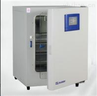 DHP-9011wei生物培养箱
