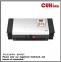 智能數字超聲波焊接控制器(1500V/1.5A)