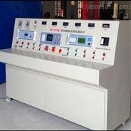 二級承裝承試承修變壓器性能綜合測試臺出售