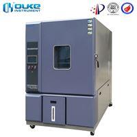 KN95温湿度预处理试验箱