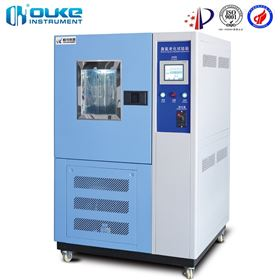 臭氧老化试验测试仪价格