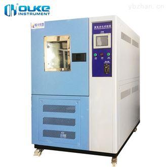 橡胶耐臭氧老化测试试验机