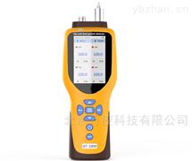 WK04-GT-1000泵吸式氮气检测仪