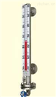 UHZ-518/517C系列安徽天康磁翻板液位计
