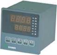 DC3000系列智能直流電壓電流表