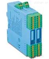 TM6779  热电偶/热电阻通用输入温度变送器(通用型 DIP拨码设定 一入一出)
