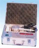 水分活度测量仪