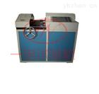 直缝电焊/焊接钢管弯曲试验机