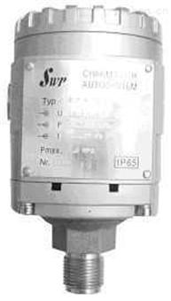 SWP-T20壓力變送器