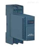 RWG-124□S  热电阻温度变送器 (一入一出)