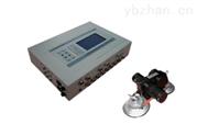 多功能速度测量仪分析仪器