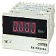 三相電壓功率頻率電能表互感器系列
