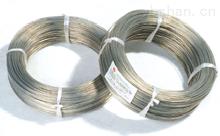航空航天用镀锡铜芯聚全氟乙丙烯绝缘电线电缆FF46-1 FF46P11-1