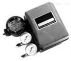 ZRD-2000系列电气阀门定位器