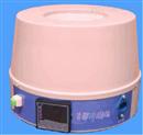 数显恒温电热套测试仪