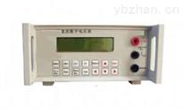六位半直流数字电压表