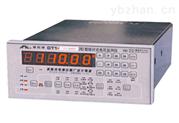 DT1系列电压监测仪电压测量仪电压分析仪