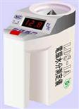 LDS-IS蔬菜种子水份仪/厂家