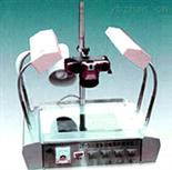 ZF-501A多功能紫外透射仪/价格,