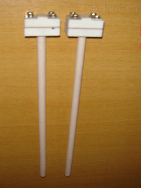 生产100型S小铂铑热电偶厂家