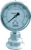 ZY-YX-160BZY-YX-160B防爆电接点压力表