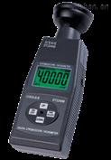 DT2239BDT2239B闪频测速仪