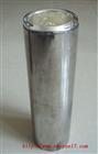 杜瓦瓶,定制石英玻璃杜瓦瓶