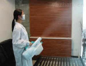 气溶胶喷雾器-----生产手持式气溶胶喷雾器