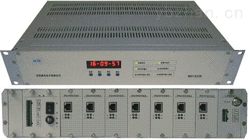 GPS时钟服务器 局域网时钟同步