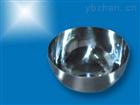 PT铂金蒸发皿100ML/铂金纯度99.95%