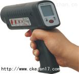 PT120红外测温仪/价格,上海红外测温仪
