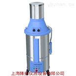 YAZDI-5不锈钢电热蒸馏水器