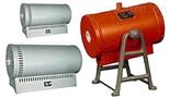 SK2-2-10管式电阻炉/广西价格