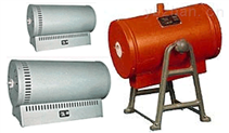 管式电阻炉/广西价格