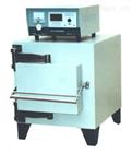SX2-8-10节能箱式电阻炉/上海价格