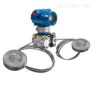 MDM390壓力變送器(郟