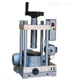 DY-40电动粉末压片机/40T